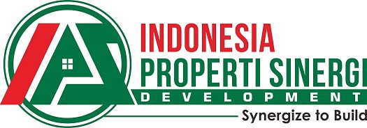 Logo IPS Development