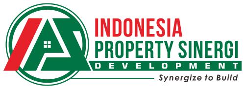 Indonesia Properti Sinergi Development – Official